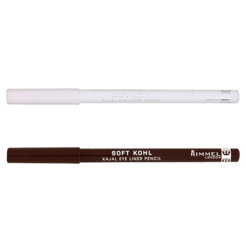rimmel-soft-kohl-eyeliner-pure-white-and-sable-brown-with-dimple-bracelet