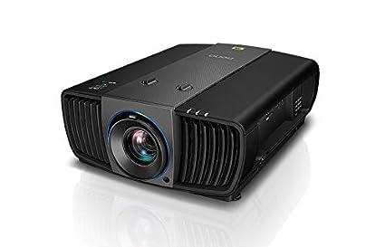 Benq LK970 Video - Proyector (5000 lúmenes ANSI, DLP, 4K (4096 x ...