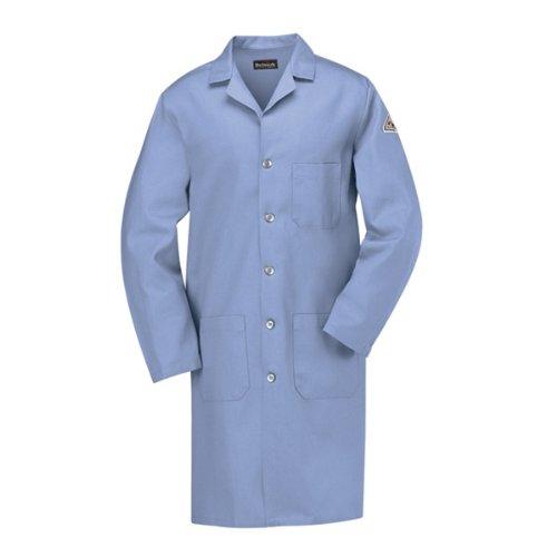 bulwark-flame-resistant-7-oz-cotton-lapel-collar-lab-coat-light-blue-small