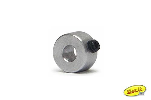 Slot.it PA25 Aluminum Stopper for Anglewinder Axles