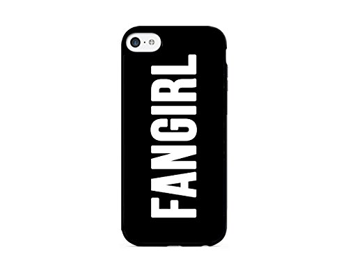 one direction 5sos case - 1