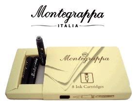 montegrappa-black-ink-cartridges