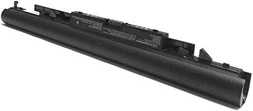 7xinbox JC04 JC03 HSTNN-LB7W HSTNN-LB7V 919701-850 919700-850 919681-421 919681-221 Bater/ía Reemplazo para HP 15-BS 15-BW 17-BS 15-BS000 15-BW000 17-BS000 240245250255 G6 14.8V 41.4Wh//2800mAh