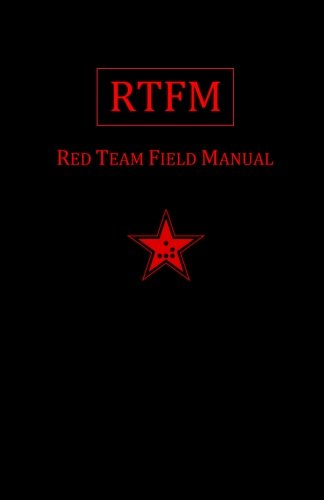 rtfm-red-team-field-manual