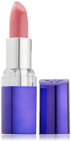 Rimmel Moisture Renew Chic Lipstick Rose