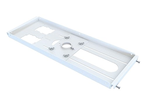 Premier Mounts PP-FCTA Hidden False Ceiling Tile Adapter (Discontinued by Manufacturer)