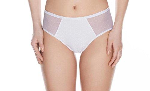 Lauma - Shorts - para mujer Weiß