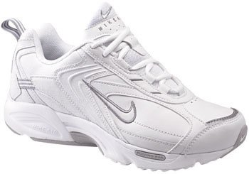 Nike Air Max 2017 SE Mens Running Trainers AQ8628 Sneakers Shoes (UK 8 US 9 EU 42.5, Particle Rose Dark Grey 600) (Nike Air Max Lebron Pink)