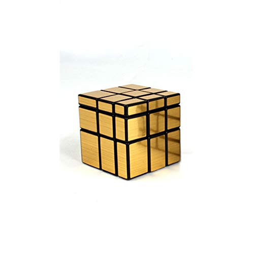 QWEYA Rubik's Cube3x3 Ultra Smooth Professional Speed Cube Puzzle Twist Gift Decompression Toy