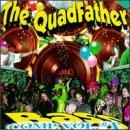 Quadfather Bass Lyrics Max 90% OFF Compilation       Explicit Max 71% OFF