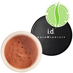 Bare Escentuals Bareminerals Blush Beauty - 7
