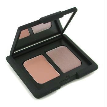Madagascar Duo Cream Eyeshadow ()