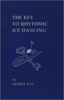 PDF Descargar The Key To Rhythmic Ice Dancing
