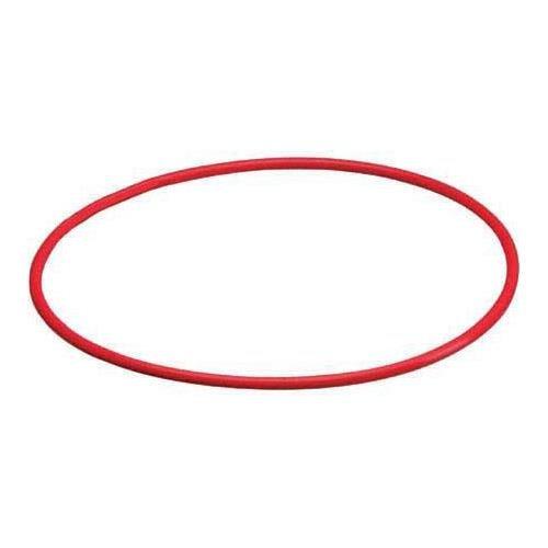 Olympus O-ring - 1