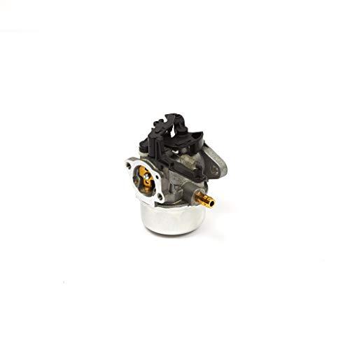 Briggs & Stratton 594287 Lawn & Garden Equipment Engine Carburetor Genuine Original Equipment Manufacturer (OEM) Part