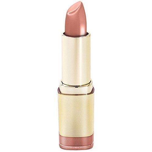 MILANI Color Statement Lipstick - Naturally Chic by Milani