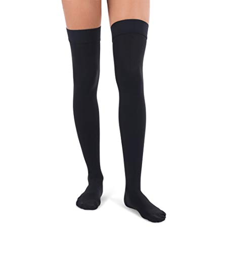 Jomi Compression Thigh High