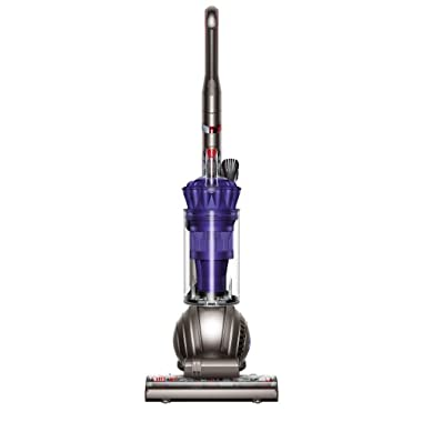 Dyson DC41 Animal Upright Vacuum Cleaner with Tangle-free Turbine Tool