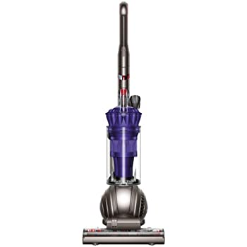amazon com dyson dc41 animal complete upright vacuum cleaner rh amazon com dyson dc41 animal complete owners manual dyson dc41 animal user guide