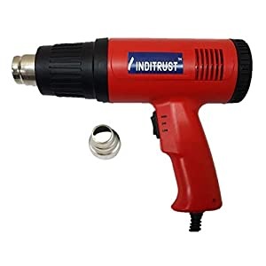 Inditrust 2000 Watt Professional Hot...