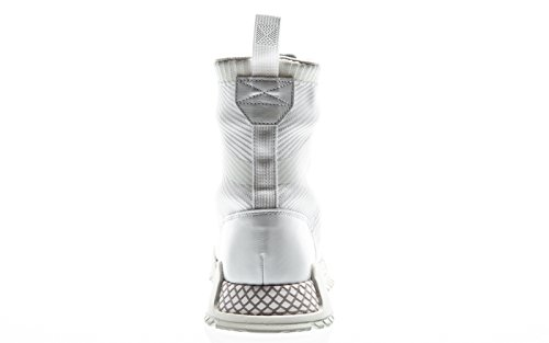 3 adidas PK 1 Fitness Unisex da Scarpe F qqrBn4wPE