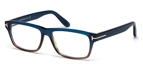 Eyeglasses Tom Ford TF 5320 FT5320 092 - 2014 Eyewear Tom Ford