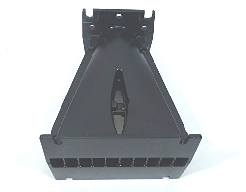Eighteen Sound XG10 Line Array Source Waveguide 1