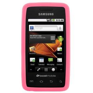 Samsung sph-m820