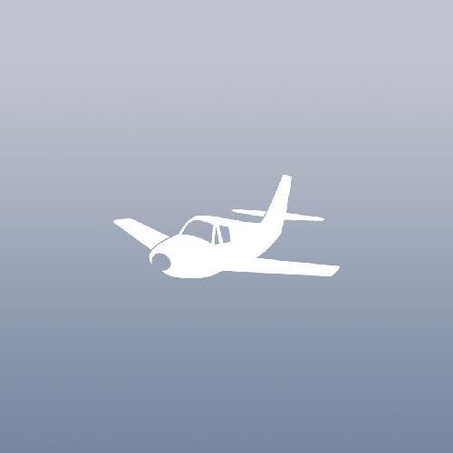 格安販売の ヘルメット飛行機ホームDecor Die Die Cutデカールステッカービニール自動自動車装飾ノートパソコン車アート壁接着ビニールホワイトウィンドウ装飾バイク B014AIH4XS B014AIH4XS, kaminorth:990ba186 --- a0267596.xsph.ru