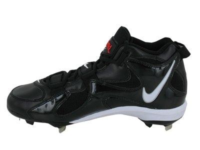 Nike - Mode / Loisirs - air max trax (tdv)