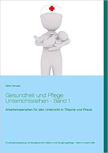 Gesundheit und Pflege Unterrichtsreihen: Theorie und Praxis: Amazon ...