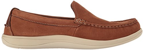Cole Haan Mens Boothbay Slip-on Loafer Woodbury