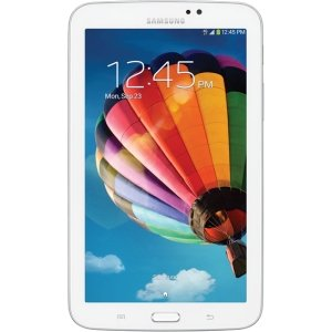 Samsung Galaxy Tab 3 7.0 T217s 16GB Sprint CDMA Locked 4G LTE Tablet PC
