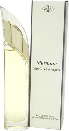 murmure-by-van-cleef-arpels-for-women-eau-de-toilette-spray-16-ounces