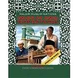 Islam in Asia, Dorothy Kavanaugh, 1422214060