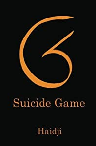 SG - Suicide Game by Haidji (2013-10-02)