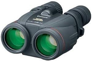 Canon 0155002 10×42 L IS Waterproof