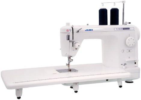 Juki TL-98P - Máquina de coser: Amazon.es: Hogar