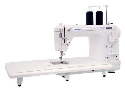Juki TL-98P - Máquina de coser