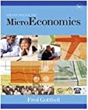 Principles of Microeconomics, Gottheil, Fred M., 0759395489