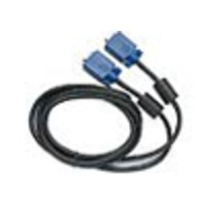 Serial Dte Port (HP JD523A X200 V.35 Dte 3M Serial Port Cable)