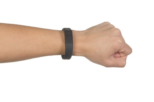 fuel band small - 7