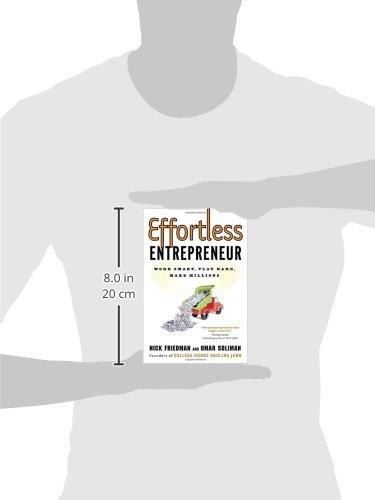 Effortless-Entrepreneur-Work-Smart-Play-Hard-Make-Millions