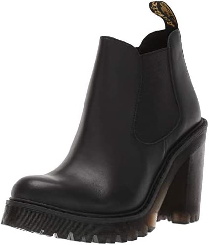 Dr Martens Womens Hurston Fashion product image