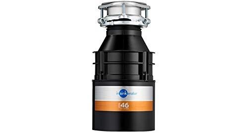 Triturador 1/2 HP .46 220V ISE46 - InSinkErator (New)