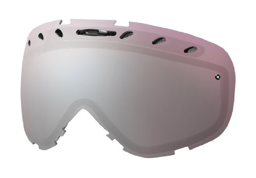 Smith PH6 Phenom/Phase Regulator Replacement Sunglass Lenses, Ignitor - Sunglasses Mirror Virtual