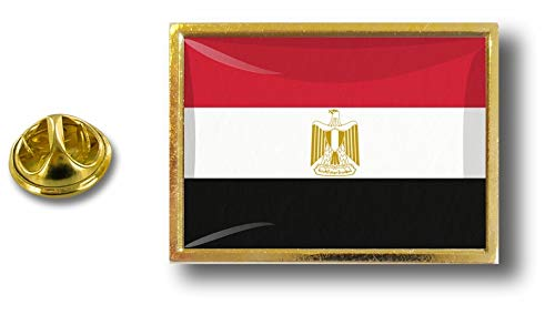 Papillon Metal Pince Egypte Badge Pin's Akacha Egyptien Pins Pin Avec Drapeau 7qP0C