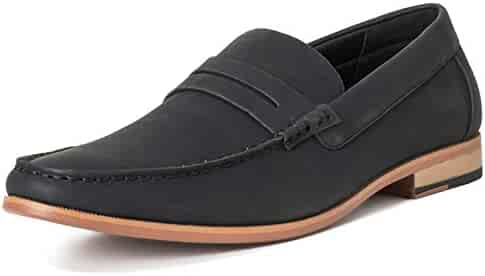 2da26a5c100a6 Shopping 8 - Penny-Loafer - Loafers & Slip-Ons - Shoes - Men ...