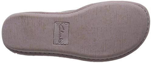 Scarpe Donna Stringate Dream Dusty Pink Funny Rosa Clarks a1SCnWEUS