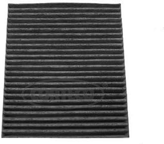 Corteco 80001207 Filter Innenraumluft